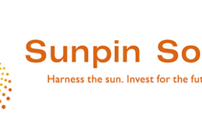 Sunpin Solar Named Top 3 Solar Developer In The U.S. By Solar Power World
