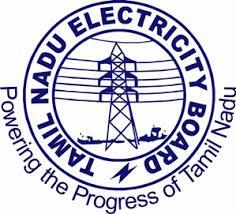 Supply, erection, testing and commissioning of 10 KWP Ongrid Solar Power System at Kanchipuram