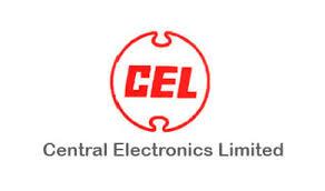 Supply of Multi-crystalline Chipped Solar Cells, NON PERC, Wattage Minimum 2.97 Watt