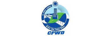 Supply of Solar Photo Voltaic generation system at GPRA CPWD colony in dehradun.