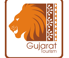 Supplying of ON Grid Connected Solar Photovoltaic System, Solar Parking and Off Grid Solar Benches in various smart tourist locations in the Gujarat