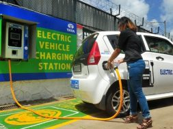 Tamil Nadu electric vehicle policy draft may have sops for early adopters