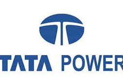 Tata Power Floats NIT for 150 MW Solar Power Procurement