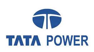 Tata Power Floats NIT for 150 MW Solar Power Procurement