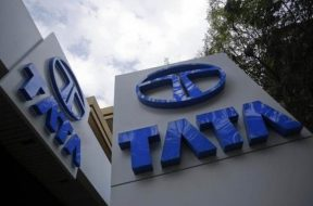 Tata Power consolidated Q1 net falls 87 pct year-on-year