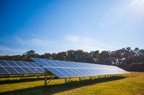 Telangana to go for 1,000 Mw solar power, one-time settlement of power dues