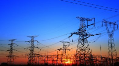 The AP Govt sets aside funds for Central generation utilities