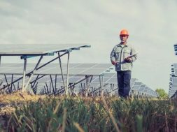 The US Remains the Market to Beat for Corporate Renewable Purchases