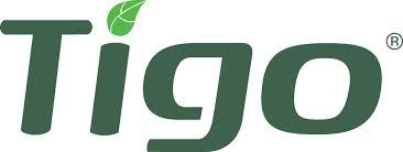 Tigo's Rapid Shutdown Solutions featured in Solar Energy International's Safety Installation Training