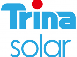 Trina Solar IBC Cells Help Osaka Sangyo University's Solar Car Take First in theDream Class at the 2019 FIA Suzuka Solar Race