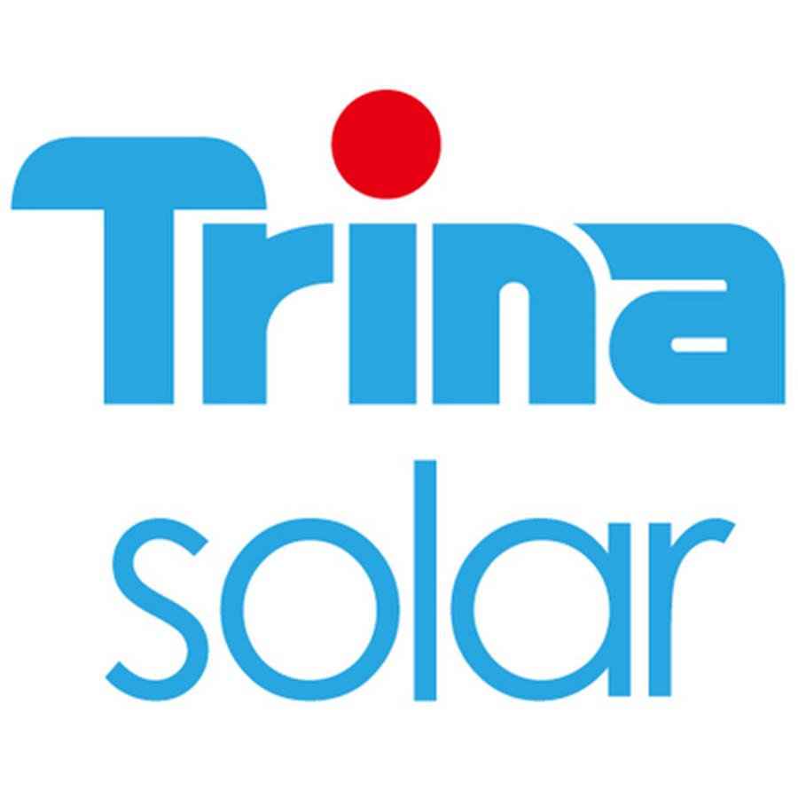 "Trina Solar IBC Cells Help Osaka Sangyo University's Solar Car Take First in the ""Dream Class"" at the 2019 FIA Suzuka Solar Race"