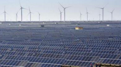 TurningPoint Energy Expanding Community Solar into Maine
