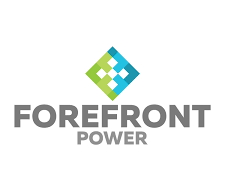 TurningPoint Energy and ForeFront Power Announce 6.57 MW of Maryland Community Solar Projects