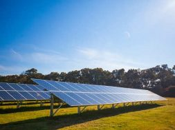 UK university launches new solar project with India