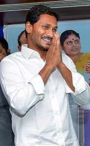 Jagan to meet Modi to seek clarity on some contentious decisions
