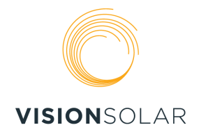 Vision Solar Expands Into Phoenix-Scottsdale Market, Offering Arizona Residents Leading Solar And Renewable Energy Solutions