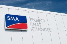 Vorstand der SMA Solar Technology AG prognostiziert nach im ersten Halbjahr erwartungsgemäß verhaltener Entwicklung für die kommenden Monate deutliches Umsatz- und Ergebniswachstum