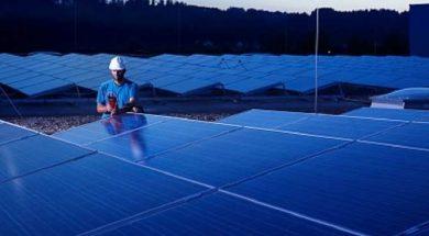 Waaree Energies ships 2.5 GW of solar modules globally