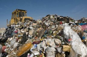 Waste to Energy- BHU to generate 3.5 Mw electricity every day from trash