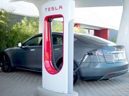 Wawa plans to double number of its Tesla super-charging stations