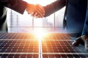 We Energies, MGE announce plan for expanded solar partnership