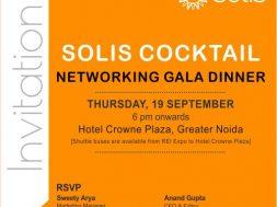 Web invite for gala dinner (1)