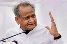 Will make Rajasthan hub of solar energy- Gehlot