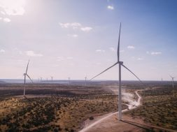 Wind Developer Targets 'Countercyclical' Opportunity With Post-PTC Projects