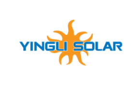 Yingli Supplies 110MW of Solar Panels to Solaria for 3 Projects in Spain