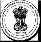 JERC Net Metering Regulations for Goa & UT's