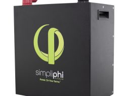 simpliphi-power-phi-3-5-main-view-no-bracket-300dpi