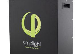 simpliphi-power-phi-3-5-main-view-no-bracket-300dpi