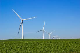 Ørsted to Build Wind Farm in Nebraska