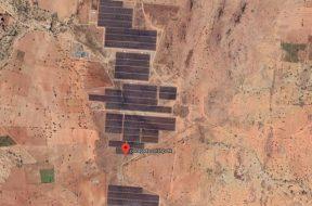 0.86088000_1567776834_pavagada-solar-park