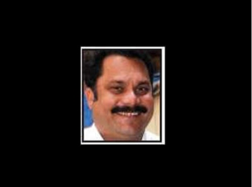 'Temporary' connections, unpaid dues on Goa power minister's radar