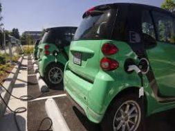 10 opportunities for Delhi to achieve electric, urban mobility (Part 2)