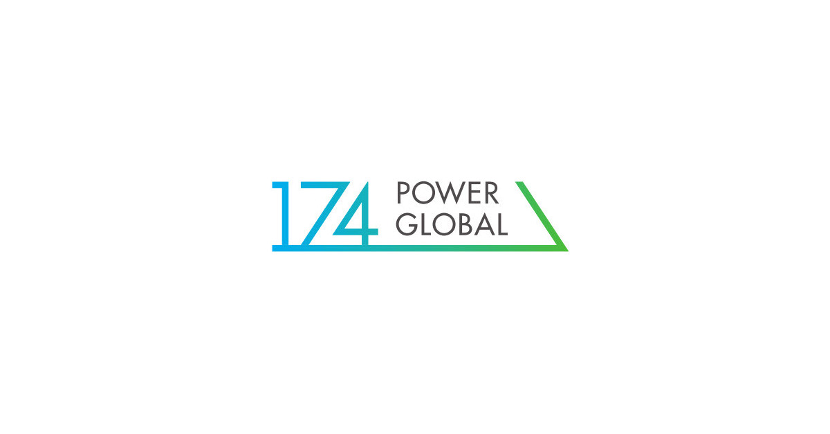 174 Power Global Acquires OnForce Solar OnForce Solar Now Part of 174 Power Global Northeast  174 Power Global Enters Community Solar with Acquisition