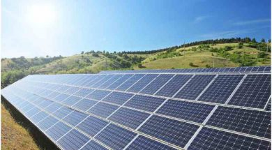 39 solar power projects approved for development in Zimbabwe