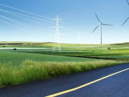 8 times more wind and solar power needed by 2030 to help meet Paris climate target, DNV GL finds