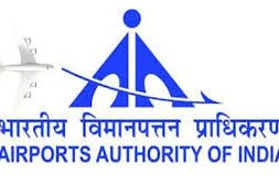 AAI Floated Tender For 100 KWp Flexible Solar Photo Voltaic Power Plant at Pune Airport, Pune