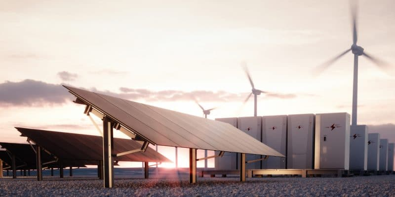 The Economics and Technical Considerations of Solar + Storage