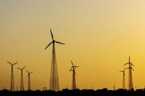 AP High Court Order Immediate Resolution of Cash Flow Stress in State Renewable Projects Unlikely
