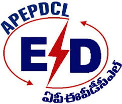 APEPDCL Issues Tender to Procure 600 Bi-directional Solar Net Meters