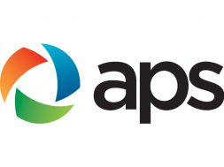APS Issues RFPs for Solar & Wind Energy Resources