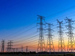 APTEL allows Adani Power arm to charge higher coal cost from Raj discoms