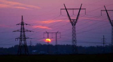 Adani Power arm REGL to supply 295 MW to Tamil Nadu, Telangana under power ministry's scheme