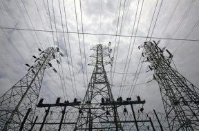 Adani Transmission to raise up to $1 billion through bond sale