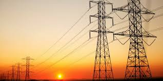 Africa Angola and Senegal to champion SDG7 Initiative for Africa for 10,000 MW of clean energy capacity by 2025