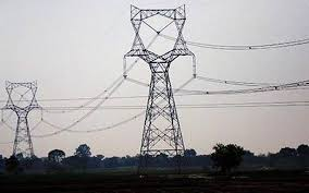 Andhra Pradesh discoms need to clear dues soon: Power Minister