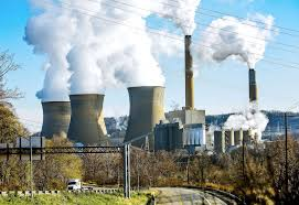 Approval of Government regarding the issues of Stressed Thermal Power Projects